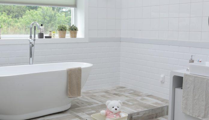 Todo lo que debes saber para reformar baño